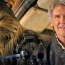 Star Wars spin-off film to tell back story of space smuggler Han Solo