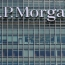JPMorgan to pay $136mln over debt collection practices