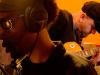 SOAD bassist Shavo Odadjian releases album with RZA