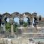 В Армении увеличилось количество подвергающихся опасности памятников культуры