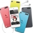 Apple to release new iPod Touch, iPad Nano models next week: report