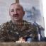 Мовсес Акопян: Российский кредит необходим Армении для повышения боеспособности вооруженных сил