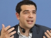 Greece reaches deal with its European creditors