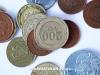 Հետազոտություն. Հայաստանը պարտքային ճգնաժամի մեջ է