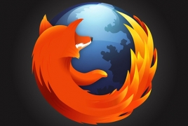 Mozilla to block all versions of Flash Player from Firefox