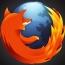 Firefox отныне будет блокировать плагин Adobe Flash Player