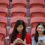 В Китае количество смартфонов больше населения США, Бразилии и Индонезии