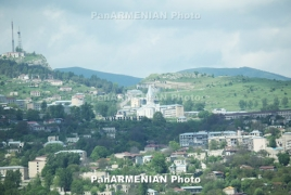 The Daily Beast: democracy not only goal for Karabakh