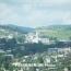 Daily Beast: Карабах – воюющее, но счастливое государство