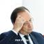 Hollande calls for economic government for eurozone