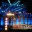 Հայկական մշակութային շաբաթ՝ վիետնամական ANTG հեռուստաալիքով