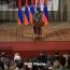 Ցեղասպանագետների գիտաժողովը Երևանում. Թեժ, բուռն, բայց արդյունավետ քննարկումներ