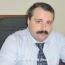 Степанакерт ответил Уорлику: Возврата к прежним границам Карабаха не будет
