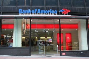 bank of america s legal woes the But by september 2016, the share of loans by these three big banks dropped to  21  according to the jd power 2016 us primary mortgage  so even  borrowers with few minor issues with their loan application may qualify for a loan   how dc's revised tenant law affects renters in single-family homes.