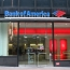 Bank of America's profits surge thanks to lower legal costs