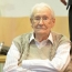 German court convicts 'book-keeper of Auschwitz'