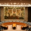 UN Security Council to vote on Iran nuke deal next week