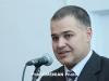 Նախարար. Սահմանադրական բարեփոխման դեպքում Սարգսյանը չի դառնա նախագահ, վարչապետ կամ ԱԺ նախագահ