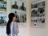 «Եղեռն՝ եղեռնից հետո». Մշակութային եղեռնին նվիրված ցուցահանդեսը կցուցադրվի Եվրախորհրդարանում