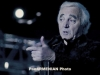 Charles Aznavour to perform in Belgium