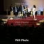 «Ոսկե ծիրանի» մրցանակակիրները հայտնի են. Լավագույնն է «Օձի գրկում» ֆիլմը