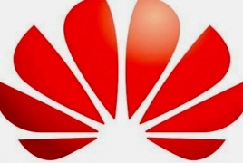 Chinese telecoms giant Huawei reports 30% rise in revenues