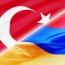 Турецкий дипломат верит в прогресс в отношениях Еревана и Анкары