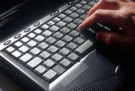 Online ad industry marshaling fresh effort to fight click fraud