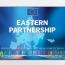 Transparency International – о трех основных проблемах стран «Восточного партнерства»
