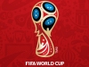 Preparations for Russia's 2018 World Cup to kick off with draw
