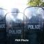 #ElectricYerevan. Եվս 3 ոստիկան «խիստ նկատողություն» է ստացել