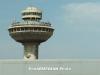 «Круглое» здание аэропорта Звартноц, возможно, будет сохранено