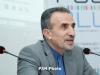 Iranian President expected to visit Armenia: ambassador
