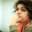В Азербайджане начался суд над  Хадиджой Исмаиловой - одним из главных критиков клана Алиевых