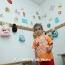 ՀՀ-ում 19 մանկապարտեզի և խոհանոցի գործունեություն է կասեցվել