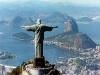 Brazil's State of Rio de Janeiro recognizes Armenian Genocide