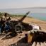 Турция нанесла авиаудары по позициям курдов: ИГ грозит Анкаре новыми терактами