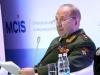 ՌԴ գլխավոր հետախուզական վարչության պետն Օհանյանի հետ քննարկել է իրավիճակը սահմանին