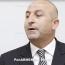 Чавушоглу: Освобожденные от ИГ сирийские районы станут буферной зоной