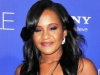 Whitney Houston's daughter Bobbi Kristina Brown dead at 22