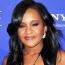 Whitney Houston's daughter Bobbi Kristina Brown dead at 22