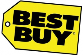 Best Buy to start selling Apple Watch from Aug 7
