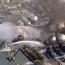 Япония может запустить первый после ЧП на «Фукусиме-1» реактор уже 10 августа