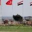 Турция ввязывается в двустороннюю войну и ищет поддержки у России и США