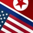 Envoy says U.S. can be flexible with N. Korea if wants nuclear talks