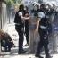 Թուրքիա. Պայթեցվել է Իրան-Թուրքիա գազատարը, քրդերը գրոհել են ոստիկանության բաժանմունքը