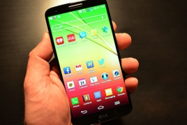 Stagefright bug makes 95% of Android phones vulnerable to hacks