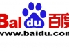 Chinese search giant Baidu posts disappointing Q3 forecast