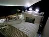 Etihad boasts $32,000 3-room suite on flights to New York