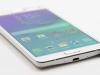 Samsung-ը Galaxy Note-ի նոր տարբերակը կներկայացնի օգոստոսի կեսին